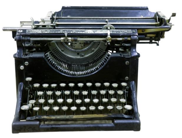 bigstock-Old-Vintage-Typewriter-4827821.jpg