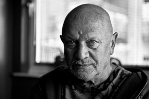 Steven Berkoff will play Harvey Weinstein in Harvey